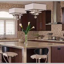 2016 kitchen cabinet trends 7 kitchen cabinet trends in 2016 kitchen design ideas blog kitchen