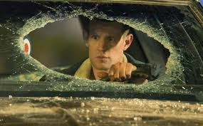 all upcoming zombie movies of 2018 u0026 beyond