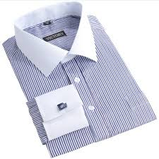 colored dress shirts with white collars best gowns and dresses