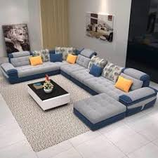 simple sofa design pictures image for sofa set simple designs latest simple sofa set design