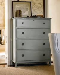 Canterbury Bedroom Furniture by French Bedroom Furniture Horchow Com