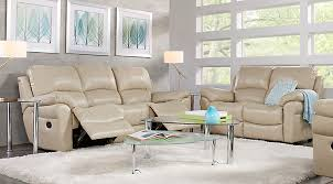 3 piece living room table sets living room sets living room suites furniture collections