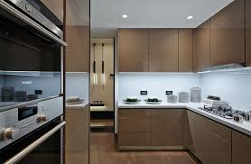 Kelly Hoppen Kitchen Design Top Interior Designer Kelly Hoppen U2013 Best Interior Designers