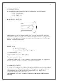 Sample Resume For Hardware And Networking For Fresher by Final Document Interns Bsl