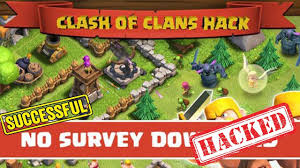 clash of clans hack tool apk clash of clans hack tool free clash of clans hack apk