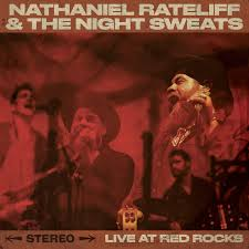 5x5 album stax records releases nathaniel rateliff the sweats