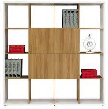 display cabinet buy on www twenga com au jorn modern designer unit