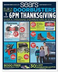 what has the best black friday deals black friday deals walmart target amazon who has the best deals