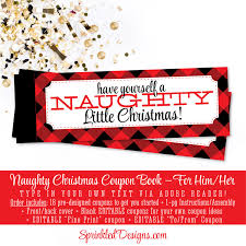 naughty christmas pictures template template design