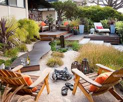 best 25 small backyard landscaping ideas on pinterest backyard