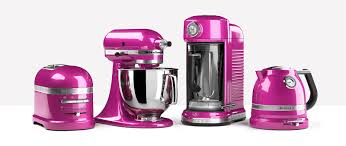 Purple Kitchenaid Mixer by Official Kitchenaid Site Premium Kitchen Appliances Kitchenaid
