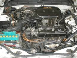 1989 honda accord engine 86 honda accord engine 86 engine problems and solutions