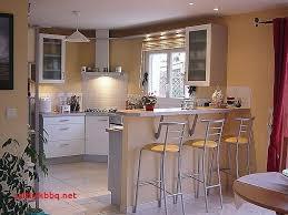 bar pour separer cuisine salon separation cuisine ouverte sacparation cuisine salon ccb