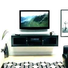 console table under tv wall mounted tv console table for under wall mounted console table s