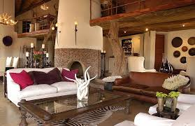 decorating with a modern safari theme lodge decorating houzz design ideas rogersville us