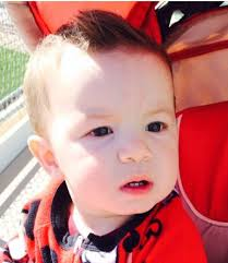 funky toddler boy haircuts 26 best baby toddler boys trendy funky haircuts 2014 baby gq