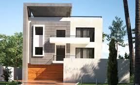 affordable houses u2013 simonco holdings