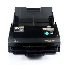 amazon com fujitsu scansnap s510 sheet fed scanner electronics