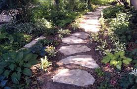 Decorative Rocks For Garden Decorative Landscaping Rocks Hunde Foren