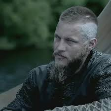 what hairstyle ragnar lothbrok ragnar haircut the best haircut 2017