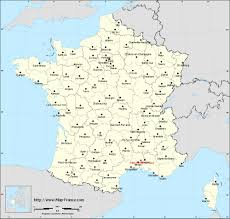 Zip Code Finder Map by Map Of France Zip Codes Travel
