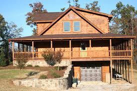 floor plans for log homes log home with wrap around porch evolveyourimage