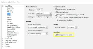 tutorial excel libreoffice apache openoffice barcode tutorial idautomation
