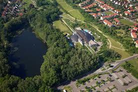 Bad Belzig Landkreis Potsdam Mittelmark
