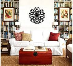coffee table alternatives apartment therapy alternatives to a traditional coffee table coffee table alternatives