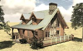 cabin home plans small cottage with loft plans small house plans small cottage home