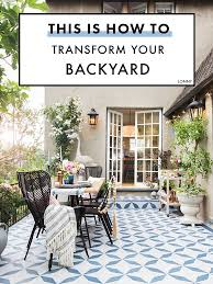 Transform My Backyard Best 25 Townhouse Landscaping Ideas On Pinterest Family Garden