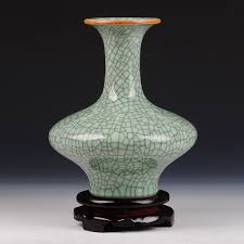 aliexpress com buy jingdezhen ceramic kiln crackle glaze