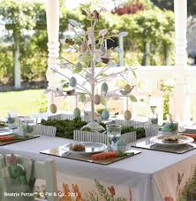 Barn Party Decorations Easter Party Decorating Ideas Interior Design