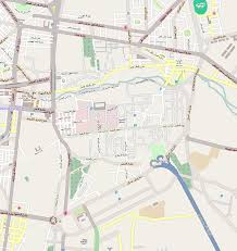 Damascus Syria Map File Location Map Syria Old Damascus Png Wikimedia Commons