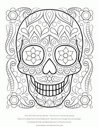 20 free printable hobbit coloring pages everfreecoloring