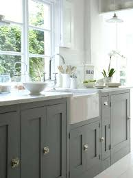 replace kitchen cabinet doors only flush kitchen cabinets apartment gorgeous replace kitchen cabinet