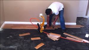 how much does wood flooring cost per square dwltna com