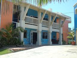 floors for rent large family friendly 2 floors rent homeaway carrizales