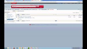lexisnexis digital library lexis advance download and print youtube