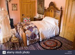 designer home interiors utah brigham young home interior salt lake city utah stock photo