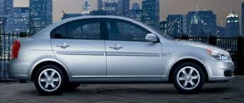 hyundai accent base model 2008 hyundai accent review prices specs