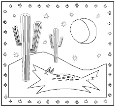 Sw Coloring Page Sw Coloring Pages 28 Images Southwest Coloring Pages Free