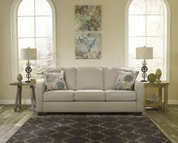 Warehouse Furniture Huntsville by Alenya Quartz Sectional