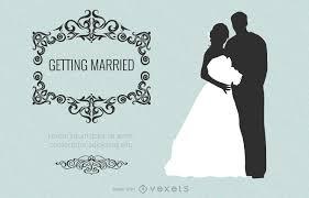 469 wedding vectors images ai png u0026 svg free download