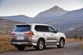 lexus lx interior 2015 2015 lexus lx 450d suvs and trucks pinterest cars