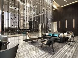 Best Hotel Lobby Designs Images On Pinterest Hotel Interiors - Hotel interior design ideas