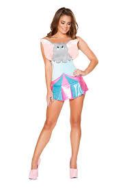 Buy Halloween Costumes Halloween Costumes Elephant