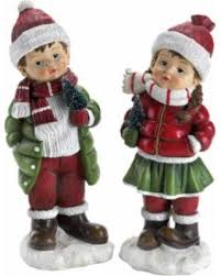 Koehler Home Decor Bargains On Koehler Home Decor And Noel