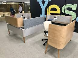 Inscape Office Furniture by Interiors U2013 Holt Environments Is A Design Build Agency That
