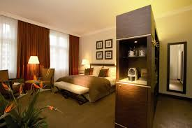 hotel like guest room design ideas picture 4 luxury guest room